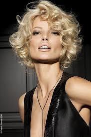 Hairstyles Capelli Medi Blog Bellezza