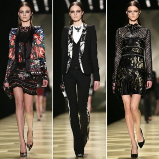 2013-Autumn-Winter-Milan-Fashion-Week-Roberto-Cavalli.jpg