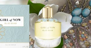 elie-saab-girl-of-now-perfume-1024x546